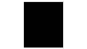 Hoss Logo