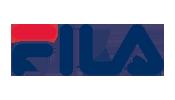 Fila Logo