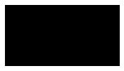 Dansko Logo