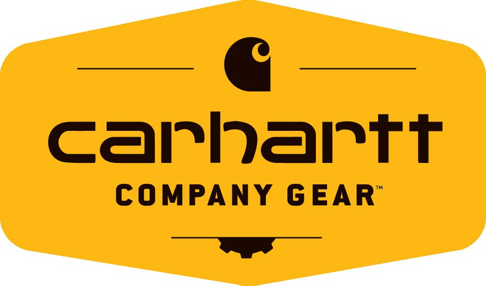 Carhartt Company Gear